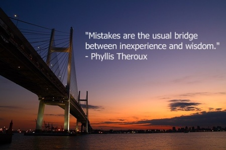 mistakes-quote-phyllis-theroux